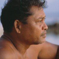 Mau Piailug - 05