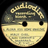 Aloha Kuu Home Kaneohe