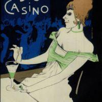 Odeon Casino