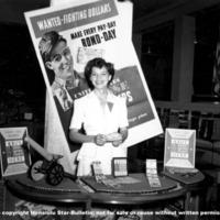Hawaii War Records Depository HWRD 0250