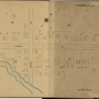 1891 Map13
