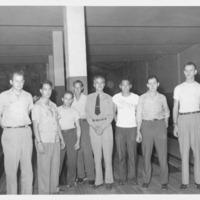 Hawaii War Records Depository HWRD 2128