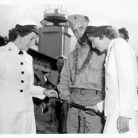 Hawaii War Records Depository HWRD 2186