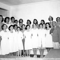 Hawaii War Records Depository HWRD 0172