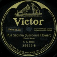 Pua Sadinia