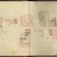1906 Map 2