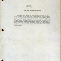 Page 35 – Stem apex and leaf primordia