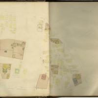 1906 Map12