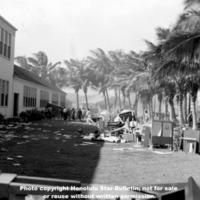 Hawaii War Records Depository HWRD 0150