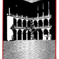Wieczory Wawelskie 73-74: Państwowe  zbiory sztuki na…