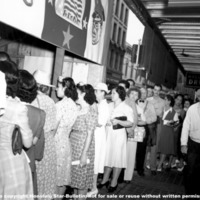 Hawaii War Records Depository HWRD 0226
