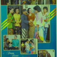 South East Asia Posters
