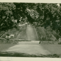 [036] Admiral Thomas Square Water Fountain