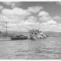 Hawaii War Records Depository HWRD 2212