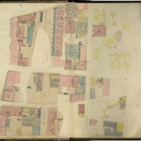 1906 Map 3