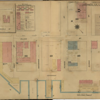 1899 Map 1