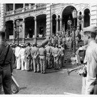 Hawaii War Records Depository HWRD 2183