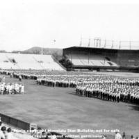 Hawaii War Records Depository HWRD 0158