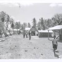 [0363 - Rongelap Atoll, Marshall Islands]