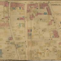 1899 Map 3