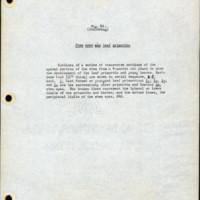 Page 39 – Stem apex and leaf primordia
