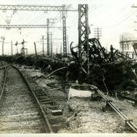 Sakuragicho Station