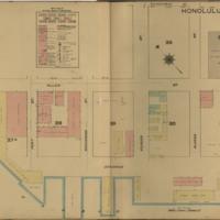1891 Map 1