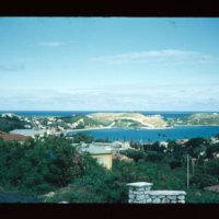 [New Caledonia] [140]