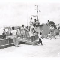 [0365 - Rongelap Atoll, Marshall Islands]