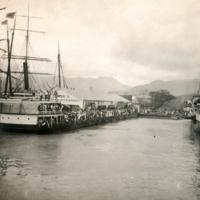 Unknown Oahu 23
