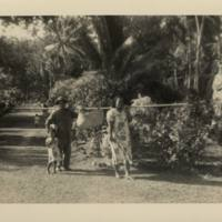 [0055 - Arno Atoll, Marshall Islands]