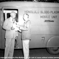 Hawaii War Records Depository HWRD 0169