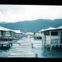[Kayupulau, Jayapura, Papua (Indonesia)?] [381]