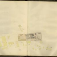 1906 Map26