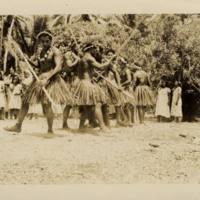 [0009 - Arno Atoll, Marshall Islands]