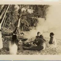 [0018 - Arno Atoll, Marshall Islands]