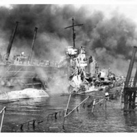 Hawaii War Records Depository HWRD 2195