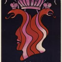 Teatr Ateneum Słowacki: fantazy