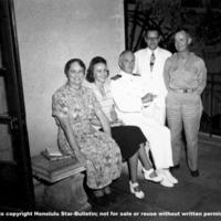 Hawaii War Records Depository HWRD 0716
