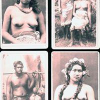 [Tahitians 0058]