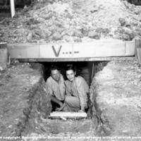 Hawaii War Records Depository HWRD 0179