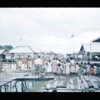 [Kaya Pulau, Jayapura, West Papua (Indonesia)?] [440]