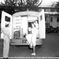 Hawaii War Records Depository HWRD 0171