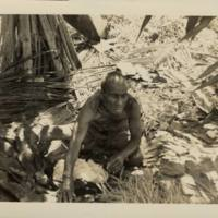 [0065 - Arno Atoll, Marshall Islands]