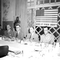 Hawaii War Records Depository HWRD 0228