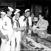 Hawaii War Records Depository HWRD 0246