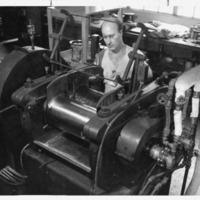 Hawaii War Records Depository HWRD 2121
