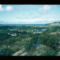 [New Caledonia] [138]