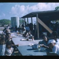 [1850 - Kwajalein Atoll, Marshall Islands]