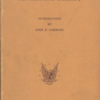 American labor press: an annotated directory.